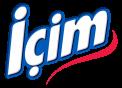 icim_dekupe